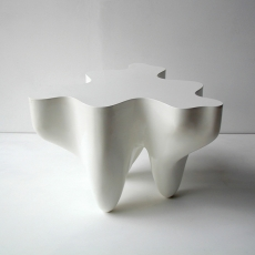 TABLE-SCULPTURE-PUZZLE